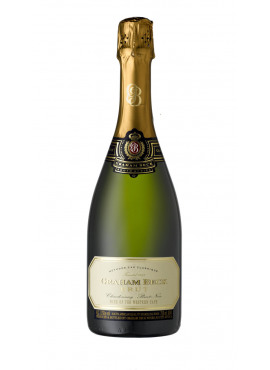 Graham Beck MCC Brut NV